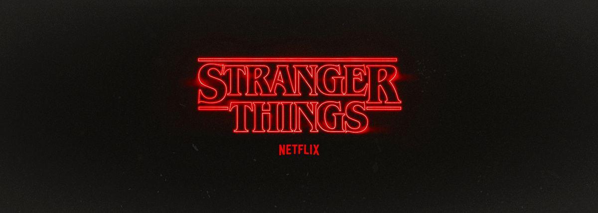 Stranger Things 3 – tytuły odcinków trzeciego sezonu już ujawnione.