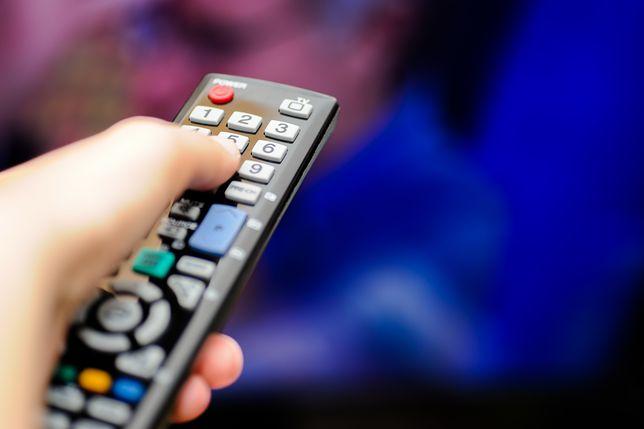 W 2018 roku roczna opłata abonamentowa za radioodbiornik i telewizor wynosi 245,15 zł