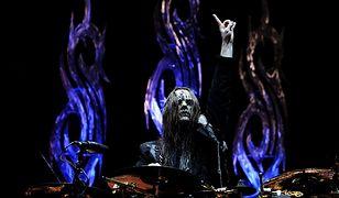 Nie żyje Joey Jordison, muzyk zespołu Slipknot. Miał 46 lat