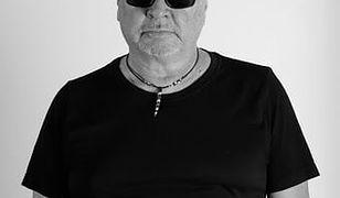 Nie żyje Zbigniew Nikodemski. Muzyk miał 67 lat