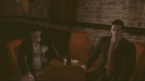 Deadly Premonition pojawi sięrównież na PS3