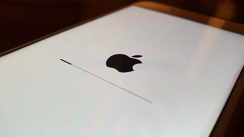 iOS 11.3 już jest! Duża aktualizacja pozwala wyłączyć spowalnianie iPhone'ów