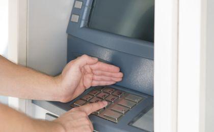 Uważaj na fałszywe banknoty. Wysyp fałszywek w dużym polskim mieście