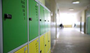 Koronawirus w przedszkolu. Niemal 40 dzieci na kwarantannie