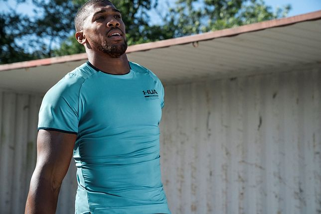 ISO-CHILL od Under Armour
