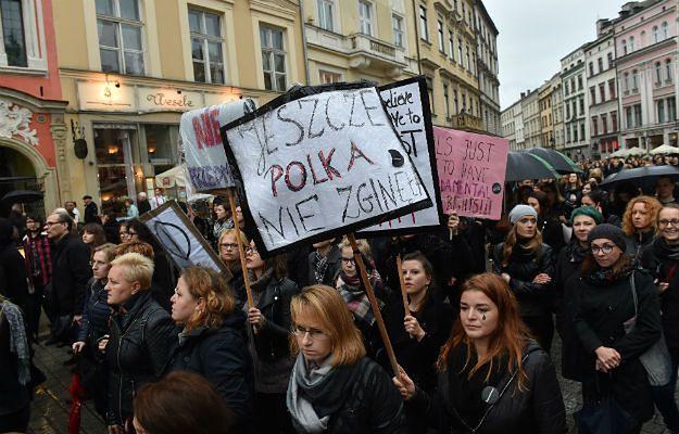 W PE debata o prawach kobiet w Polsce. Zemsta lewicy czy inspiracja PO?