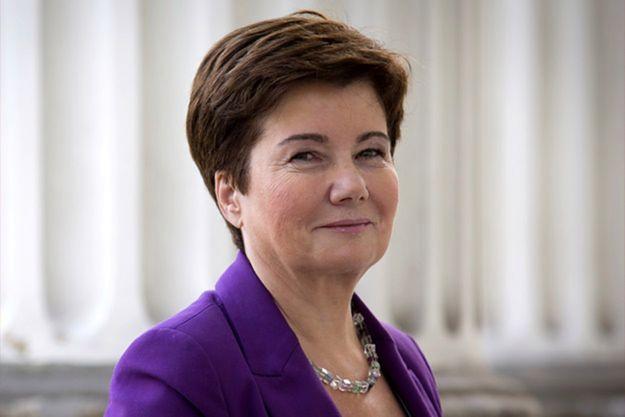 Hanna Gronkiewicz-Waltz powalczy w kolejnych wyborach na prezydenta Warszawy, jeśli PiS wydzieli stolicę z woj. mazowieckiego