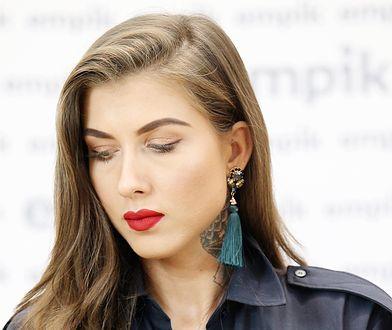 Marita Sürma-Majewska stworzyła swoją pierwszą linię kosmetyków Deynn Beauty