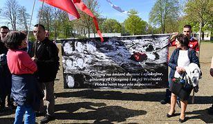 Muzeum KL Ravensbrueck krytykuje postawę części Polaków