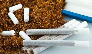 Rząd zajmie się skargą na dyrektywę tytoniową
