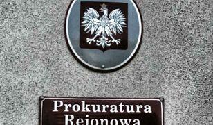 Posłanka Kukiz'15 złożyła doniesienie do prokuratury na Pomorskiego Konserwatora Zabytków