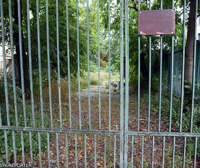 Kraków: duchowni chcą za Park Jalu Kurka ok. 11 mln. Kilka innych gruntów Kościół nabył za grosze