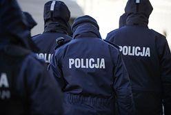 Każdy wyjmuje komórkę i nagrywa policjanta. Funkcjonariusz powiedział, co myśli na temat krążących w sieci filmików