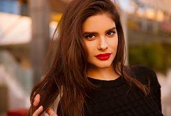 Makijaż dla brunetek - 10 najgorętszych propozycji