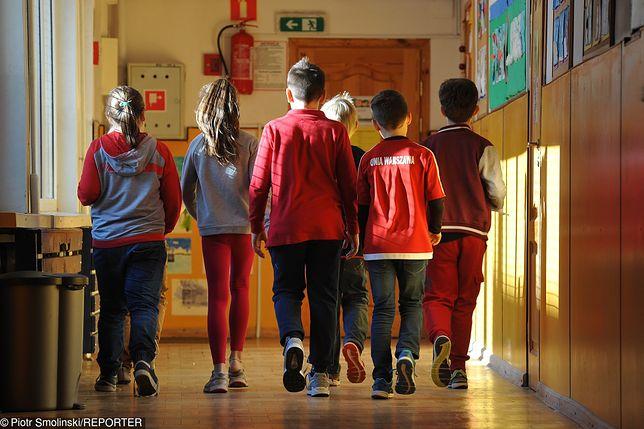 """""""Najtrudniejsze dla nauczycieli są kontakty z rodzicami"""". Dyrektorka ujawnia przykrą prawdę"""