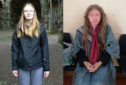 Zagadka rozwiązana! Błąkająca się po Rzymie bezdomna to 21-letnia Szwedka