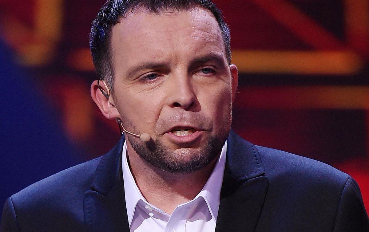 Marcin Wójcik zerwał z TVP. Obszernie tłumaczy, czemu to zrobił. Fani są zachwyceni