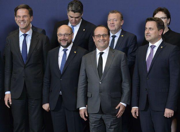 UE zastanawia się nad ofertą dla Turcji. Ankara chce 3 mld euro
