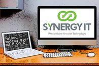 Polscy twórcy gier od A do Z: Synergy-IT