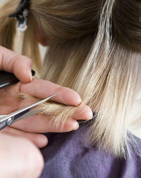 Prawdy i mity na temat włosów