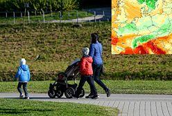 Pogoda na weekend. Prognoza ucieszy meteopatów. Wróci spokój