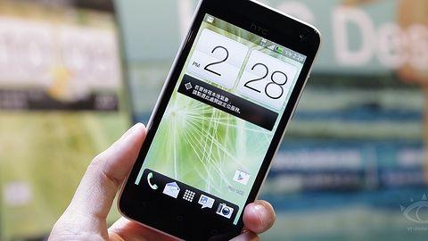 HTC wprowadza nowe modele do serii Desire