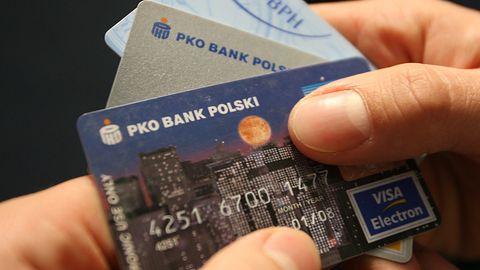 Polskie serwisy VoD wierzą, że ochronią dzieci dzięki weryfikacji wieku za pomocą kart kredytowych