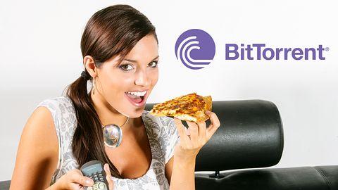 BitTorrent zmienia wizerunek, a piraci to świetny rynek