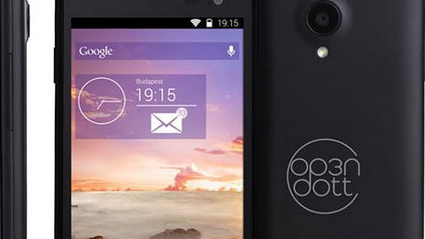 W Tesco za 399 zł kupimy smartfona lub tablet, a za 249 zł opaskę fitness