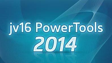 Trwa zbiórka mająca na celu uwolnienie kodu jv16 PowerTools