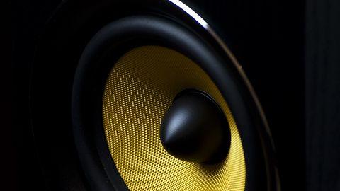 Windows Media Player znika z Windowsa – w erze Muzyki Groove pozostanie opcją