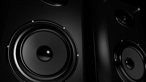 Soundnode otwarty i multiplatformowy. Zapomnij o Soundcloudzie w przeglądarce