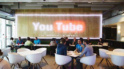 Google wymusza aktualizacje: YouTube uruchomi się dopiero po odliczaniu