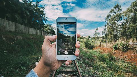 Enlight Photofox – świetny edytor zdjęć na iOS-a od teraz za darmo