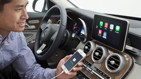 Spotify testuje tryb samochodowy: większe ikony i funkcje głosowe