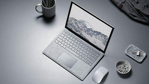 Raport konsumencki: co czwarte urządzenie Microsoft Surface nie wytrzyma dwóch lat