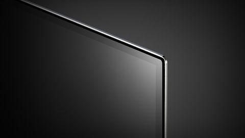 Telewizory LG Super UHD już na polskim rynku – debiut Nano Cell