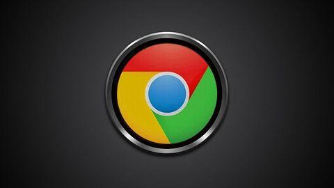Google Chrome 51: lepsze zarządzanie hasłami i rysowanie tylko tego, co widać