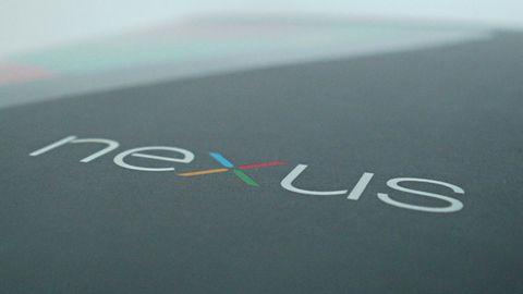 Google Support: Nexusy dostaną opcję współdzielenia ekranu z pomocą techniczną