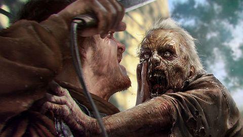 Romero's Aftermath to darmowe MMO nie tylko dla fanów kina grozy