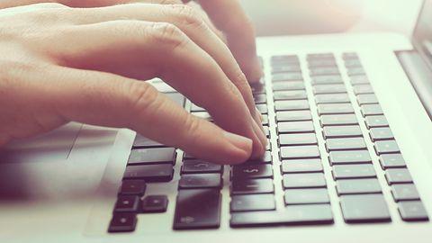 Dzięki Typeeto wykorzystasz klawiaturę Maca do pisania na iPadzie (lub innym urządzeniu)
