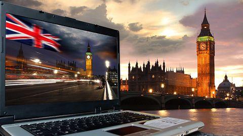 Brytyjski High Court: kopiowanie muzyki niezgodne z prawem