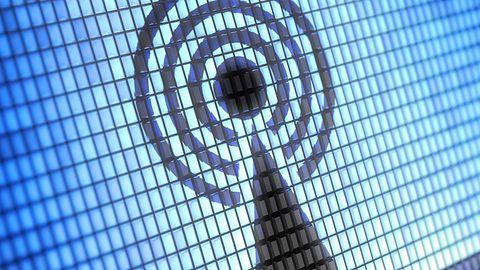 Wi-Fi ściśle kontrolowane. USA wypowiada wojnę niezależnemu firmware