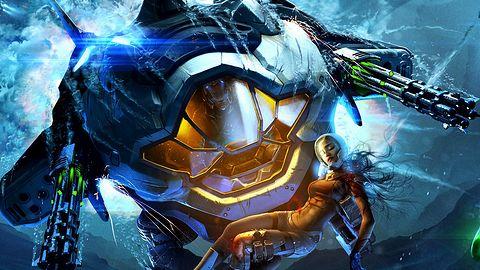 Powrót do głębin: ruszyła zbiórka na kolejną grę z serii Aquanox