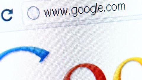 Google organizuje pomoc dla uchodźców, chce zebrać 10 mln euro