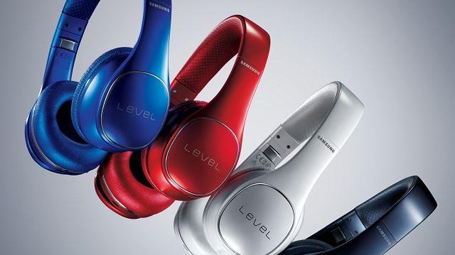 Nowe akcesoria audio Samsunga. Gniazda jack w smartfonach do lamusa?