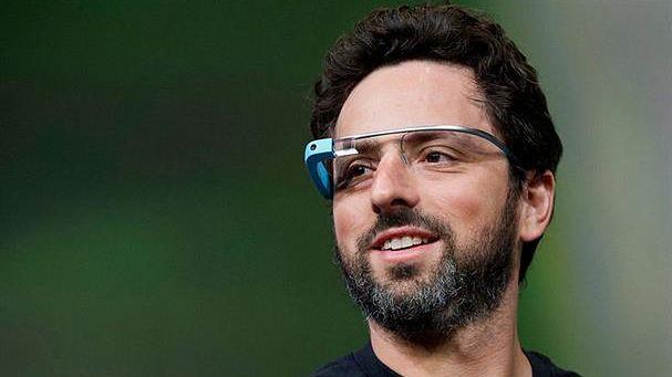 Kontrowersyjne Google Glass żyją i mają się całkiem dobrze