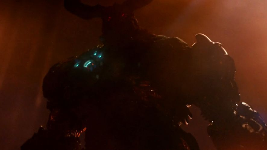 Bethesda przypomina, że nowy Doom nadal żyje. Pierwsze prezentacje gry już w lipcu