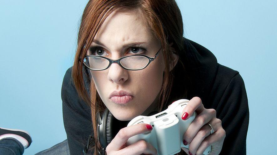 EA chce iść w wersje próbne produktów. Jeszcze nie porzuca starych konsol