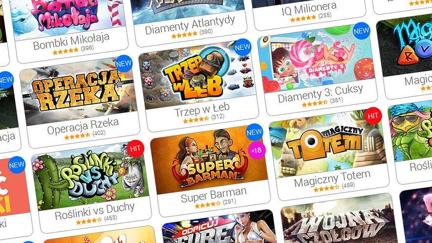 31 tys. zł kary za płatne SMS-y: UOKiK zbyt łagodny dla wydawcy gier dla dzieci?